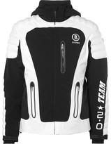 Bogner Team-t Ski Jacket