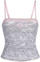 GUESS Bustiers - Item 48181001
