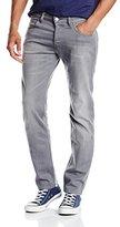Lee Men's Powell Grey Jeans