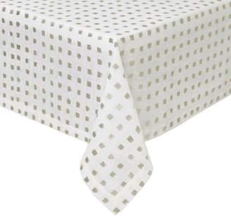 "Antibes Tablecloth, 66"" x 108"""