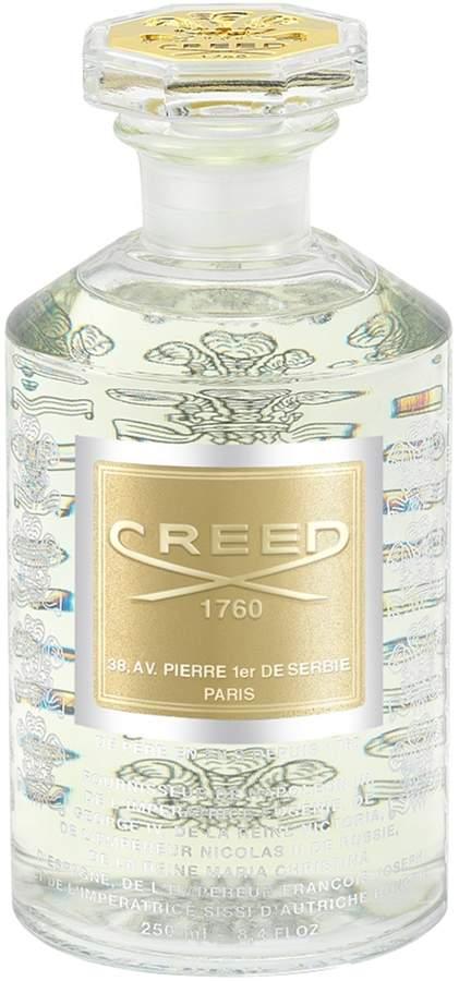 Creed 'Selection Verte' Fragrance