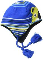 Columbia Winter Worntm Peruvian Cold Weather Hats