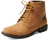 Eastland High Fidelity Hi Top Boot