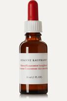 Susanne Kaufmann Nutrient Concentrate, 30ml - one size