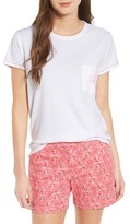 Vineyard Vines Women's Boyfriend Tee