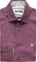 Corneliani Regular-fit Cotton Shirt