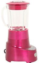 Cuisinart SPB-600 SmartPower® Deluxe Blender