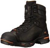 "Timberland Men's 95567 Endurance Pr 8"" Workboot"