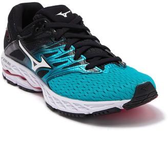 Mizuno Wave Shadow 2 Running Shoe