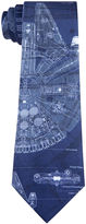 Star Wars STARWARS Millennium Falcon Tie