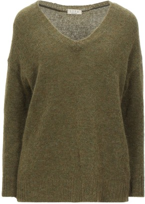 Siyu Sweaters