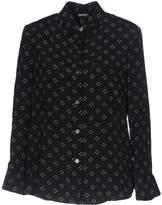DKNY Shirts - Item 38672692