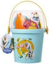Disney Disney's Frozen Olaf Bath Bucket