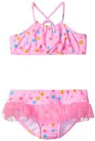 Seafolly Spring Bloom Tankini (Infant/Toddler/Little Kids)
