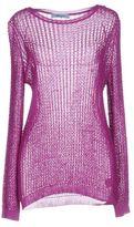 BLUMARINE Pullover