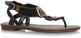 grendha Exotic Sandal