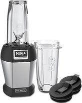 JCPenney Nutri NinjaTM Nutrient & Vitamin Extraction Blender