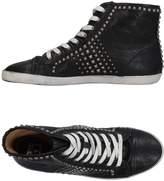 Frye High-tops & sneakers - Item 11215655