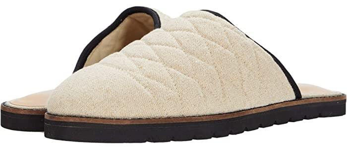 rsvp Isela (Natural Hemp) Women's Shoes