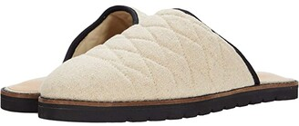 rsvp Isela (Natural Hemp) Women's Shoes