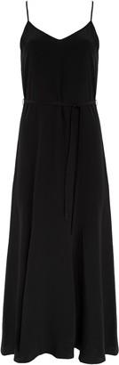 Marle Marina Dress
