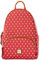 Dooney & Bourke MLB Phillies Backpack