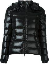 Moncler 'bady' Down Jacket