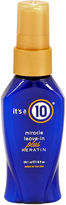 It's A 10 ITS A 10 Miracle Leave-In Plus Keratin - 2 oz.