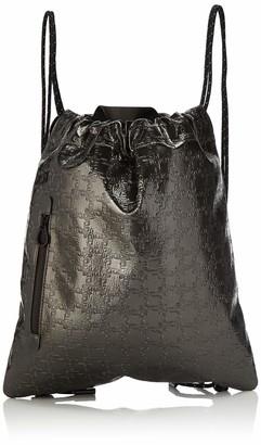 Tous URBAN Womens Backpack