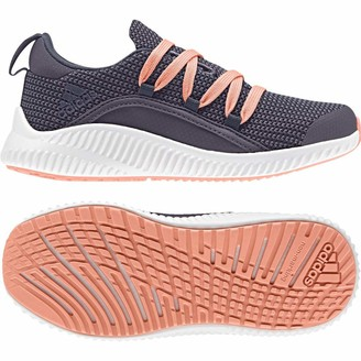 adidas Unisex Kids Fortarun X Training Shoes