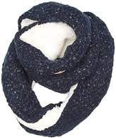 Superdry Women's G93010YP Scarf