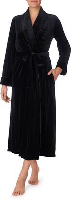 Lauren Ralph Lauren Long Robe