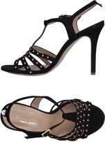 Twin-Set Sandals - Item 11327128