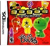 Nintendo Go-Go's DS
