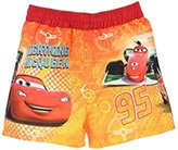 Generic Boys Disney Cars Swim Shorts Age