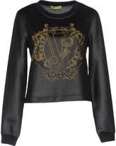 Versace Sweatshirts - Item 12053254