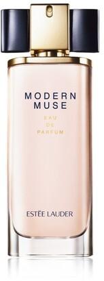 Estee Lauder Modern Muse Eau de Parfum (50ml)