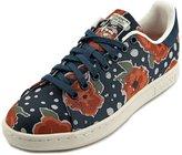 adidas Women's Stan Smith W Originals Casual Shoe 8.5 Women US