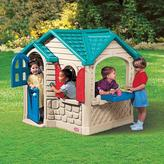 Little Tikes ImagineSoundsTM Playhouse