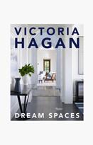 Rizzoli Victoria Hagan: Dream Spaces