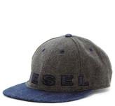 Diesel Cemmy Hat