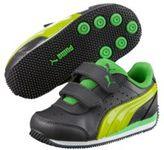 Puma Speed Light Up Power Kids' Sneakers