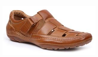 GBX Sentaur Men's Sandals
