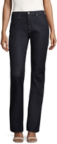 AG Adriano Goldschmied Women's Jodi Cotton Bootcut Jeans