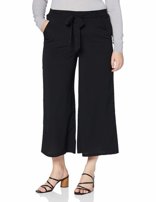 Tom Tailor Women's Culotte Slacks