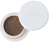 RMS Beauty Contour Bronze Bronzer