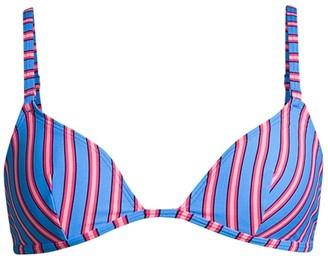 Lulu The Bikini Top