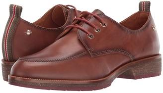 PIKOLINOS Caravaca W2U-4892 (Cuero) Women's Shoes