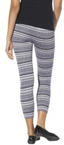 Mossimo Junior's Sweater Legging - Assorted Colors