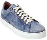 Donald J Pliner Men's Addo Fashion Sneaker